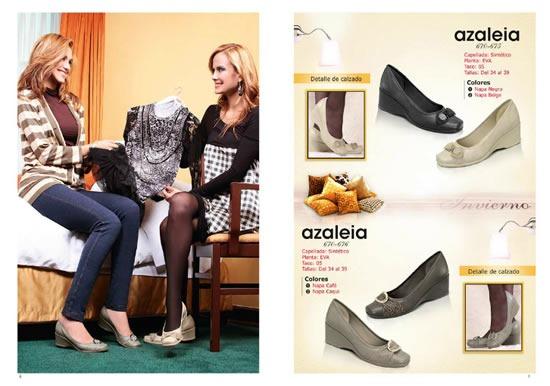 azaleia-catalogo-invierno-2011-03