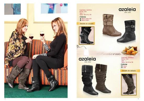 azaleia-catalogo-invierno-2011-04