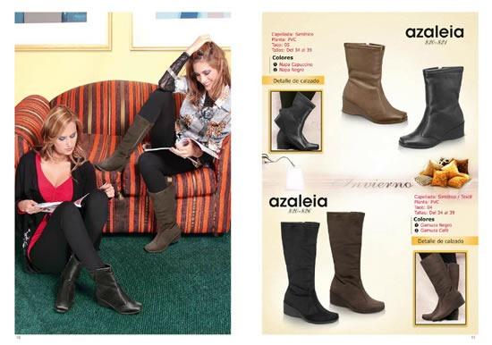 azaleia-catalogo-invierno-2011-05