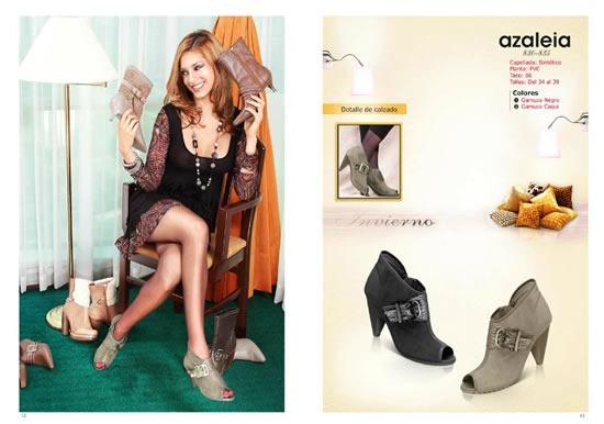 azaleia-catalogo-invierno-2011-06