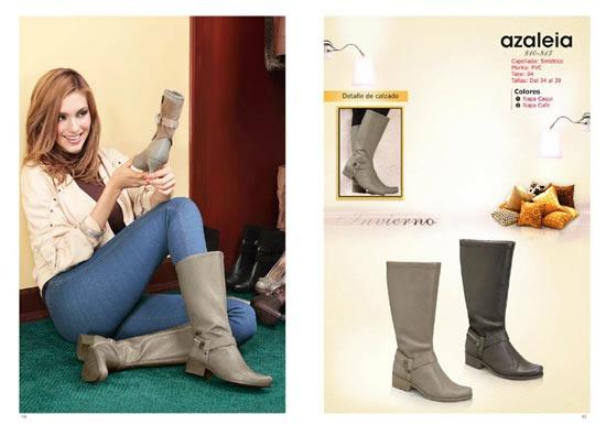 azaleia-catalogo-invierno-2011-07