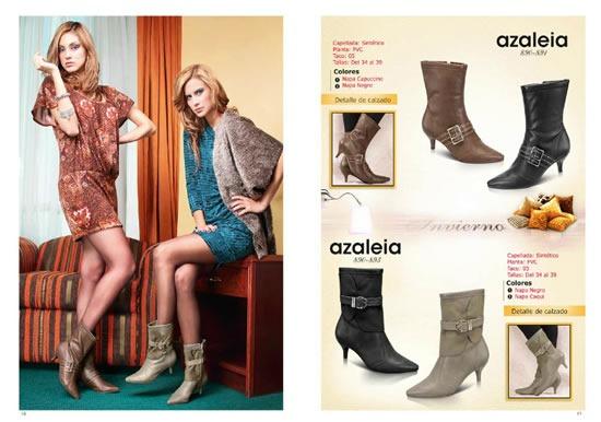 azaleia-catalogo-invierno-2011-08