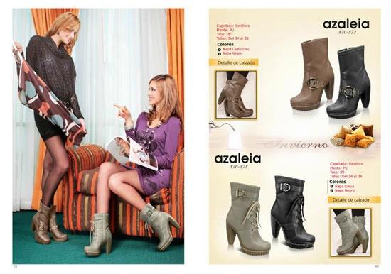 azaleia-catalogo-invierno-2011-09