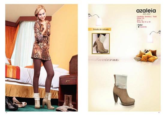 azaleia-catalogo-invierno-2011-10