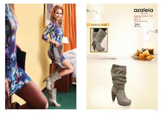 azaleia-catalogo-invierno-2011-11