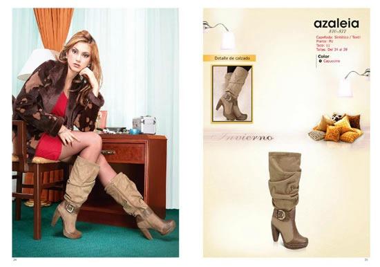 azaleia-catalogo-invierno-2011-12