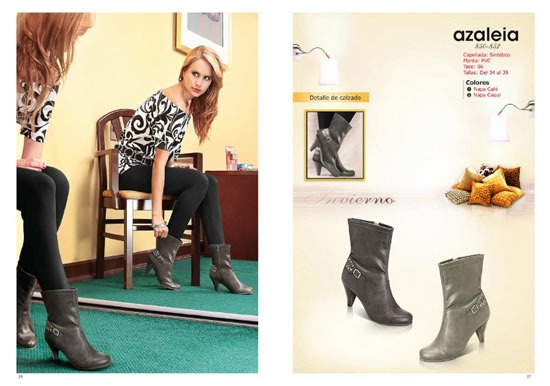 azaleia-catalogo-invierno-2011-13