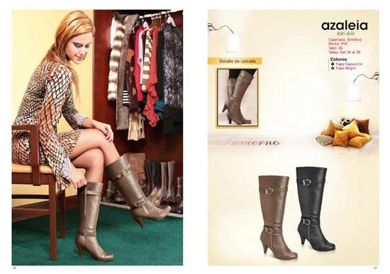 azaleia-catalogo-invierno-2011-14