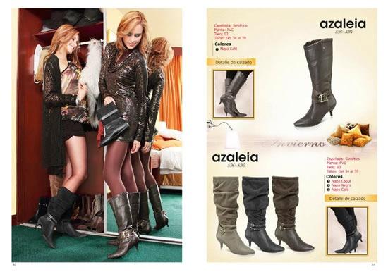 azaleia-catalogo-invierno-2011-15