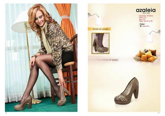 azaleia-catalogo-invierno-2011-16