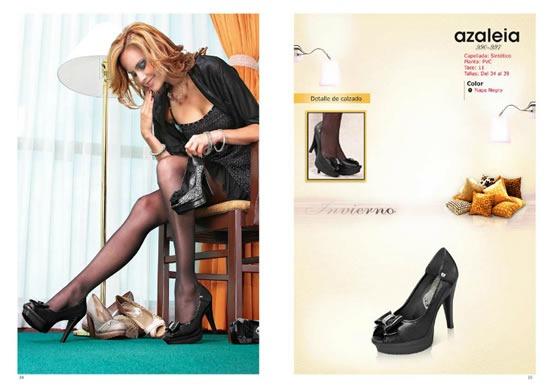 azaleia-catalogo-invierno-2011-17