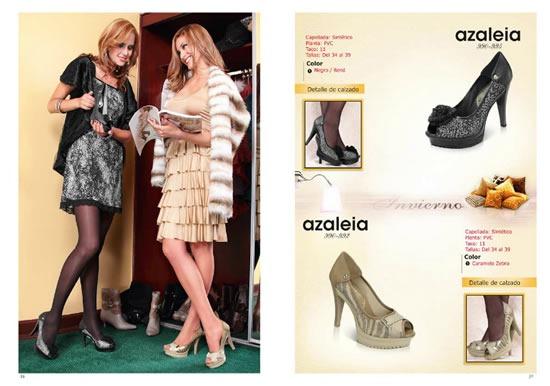 azaleia-catalogo-invierno-2011-18