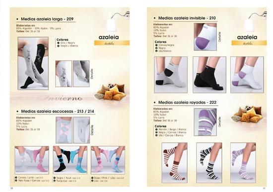 azaleia-catalogo-invierno-2011-19
