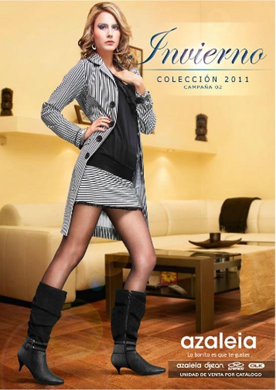 azaleia-catalogo-invierno-2011