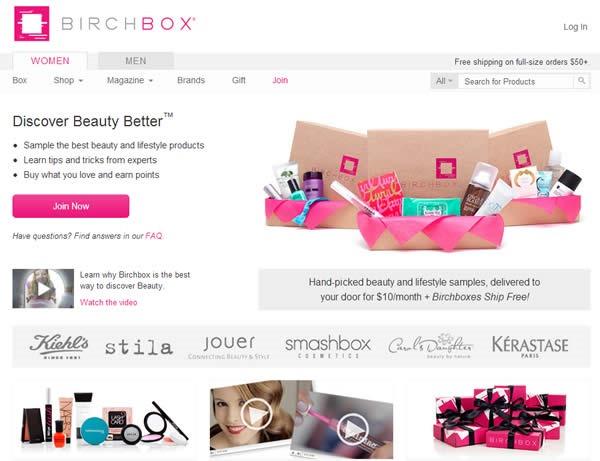 beauty-boxes-comunidad-de-belleza-1