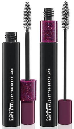 coleccion-Indulge-MAC-Cosmetics-Mascara-Haute-Naughty-Too-Black-Lash