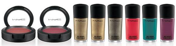 coleccion-Indulge-MAC-Cosmetics-cremeblend-blush-nail-lacquer