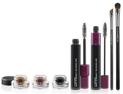 coleccion-Indulge-MAC-Cosmetics-fluidlines-mascara