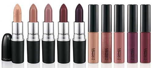 coleccion-Indulge-MAC-Cosmetics-lipstick-lipglass