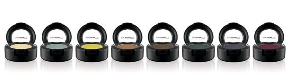 coleccion-Indulge-MAC-Cosmetics-shadows