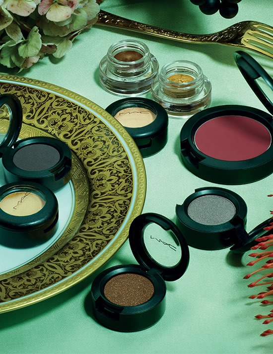 coleccion-MAC-Indulge-maquillaje-04