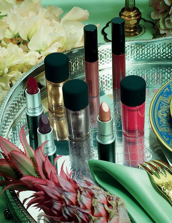 coleccion-MAC-Indulge-maquillaje-05