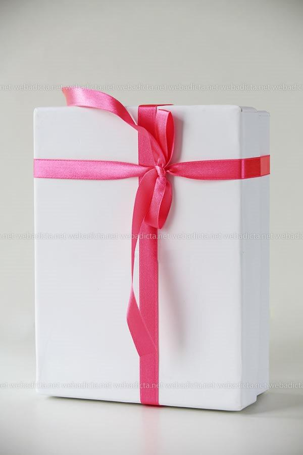 conoce-beauty-boxes