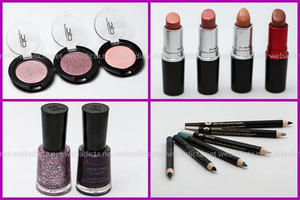 cosmetico-maquillaje-vencimiento