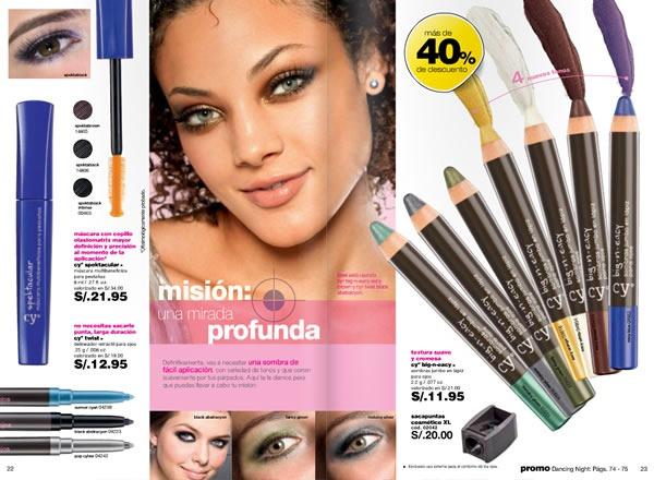 cyzone-catalogo-campania-02-2012-07