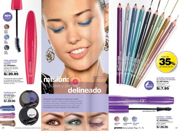 cyzone-catalogo-campania-02-2012-09