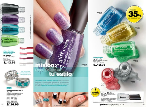 cyzone-catalogo-campania-02-2012-11