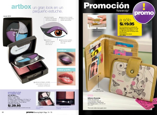 cyzone-catalogo-campania-02-2012-12