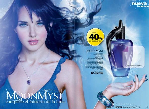 cyzone-catalogo-campania-02-2012-15