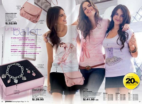 cyzone-catalogo-campania-02-2012-17