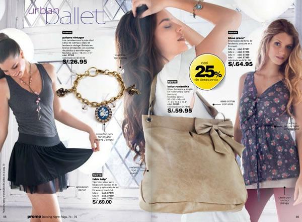 cyzone-catalogo-campania-02-2012-18