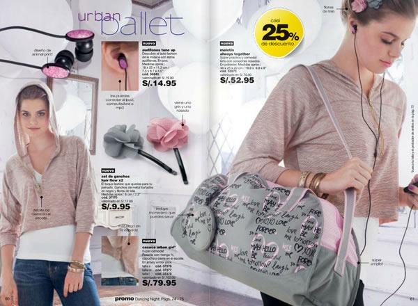 cyzone-catalogo-campania-02-2012-19