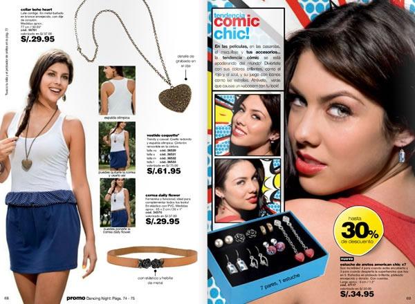 cyzone-catalogo-campania-02-2012-20