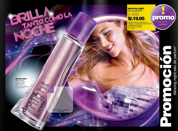cyzone-catalogo-campania-02-2012-21