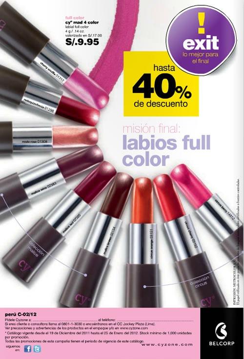 cyzone-catalogo-campania-02-2012-22