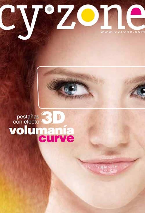cyzone-catalogo-campania-02-2013-01
