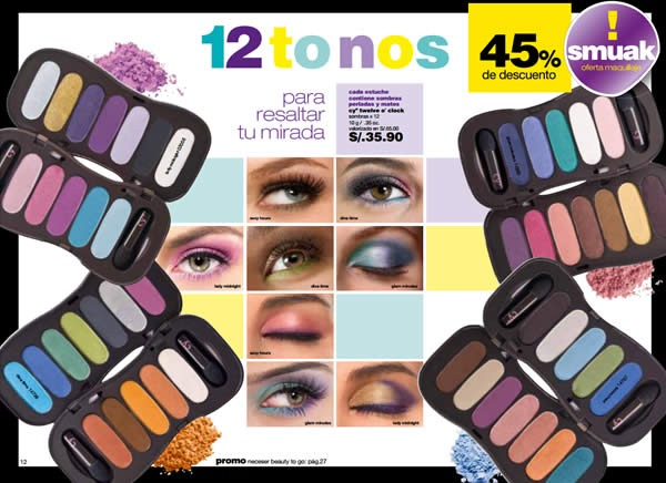 cyzone-catalogo-campania-02-2013-06