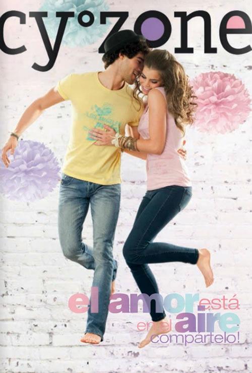 cyzone-catalogo-campania-03-2012-01
