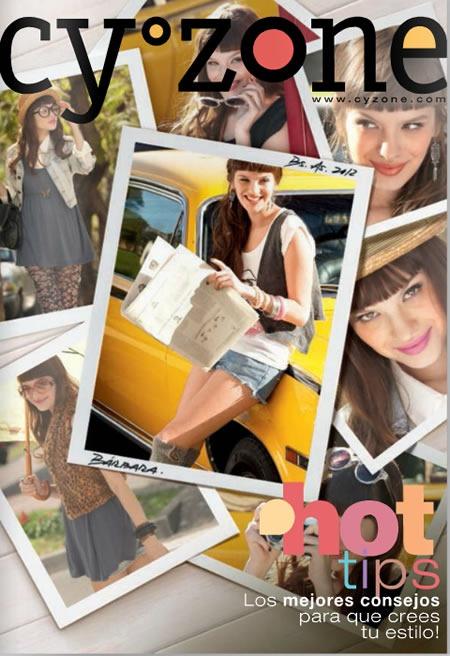 cyzone-catalogo-campania-04-2012-01