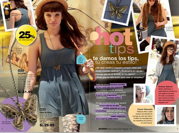 cyzone-catalogo-campania-04-2012-02