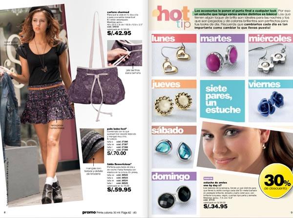 cyzone-catalogo-campania-04-2012-03