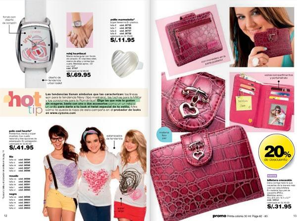cyzone-catalogo-campania-04-2012-04