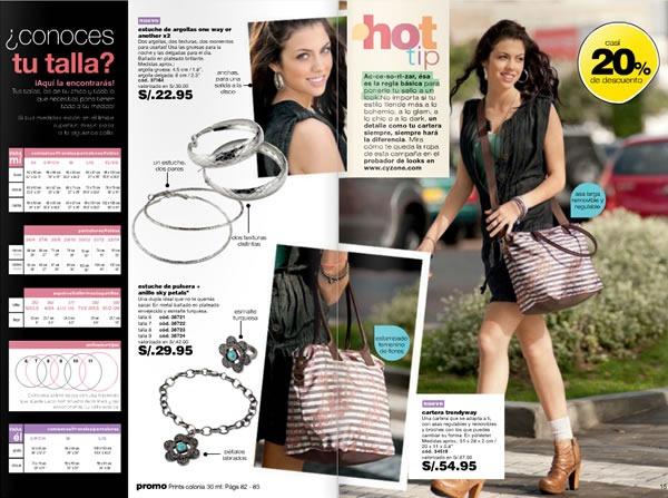 cyzone-catalogo-campania-04-2012-05