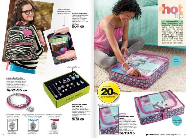 cyzone-catalogo-campania-04-2012-06