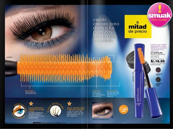 cyzone-catalogo-campania-04-2012-07