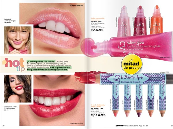 cyzone-catalogo-campania-04-2012-10